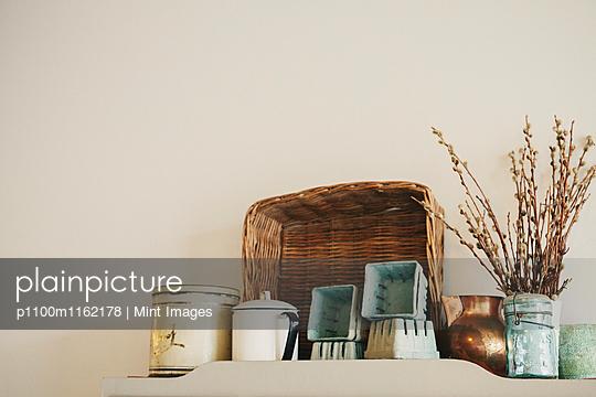 p1100m1162178 von Mint Images