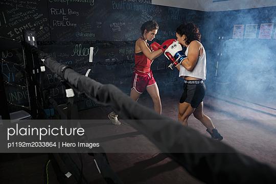 p1192m2033864 von Hero Images