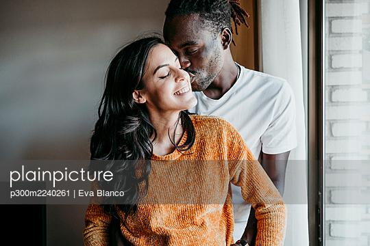 p300m2240261 von Eva Blanco