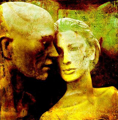 Two dummies - p8130006 by B.Jaubert