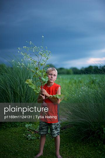 p1169m1124131 von Tytia Habing