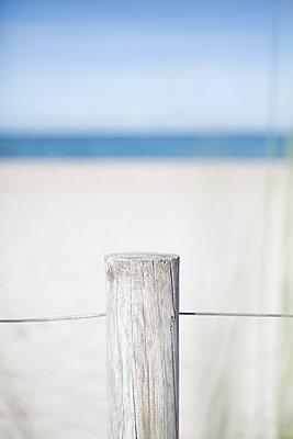 Sommer an der Ostsee - p1325m1222934 von Antje Solveig