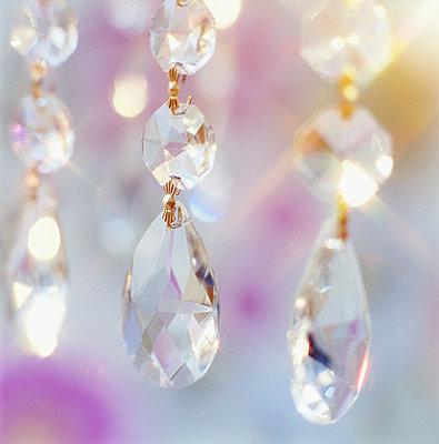 Cut glass Sweden. - p31220692f by Anna Skoog
