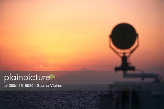 Golf von Aden - p1099m1516520 von Sabine Vielmo