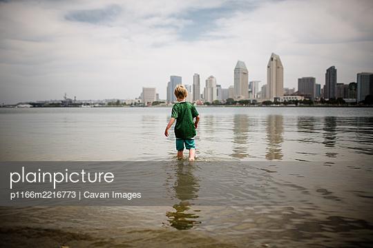 p1166m2216773 von Cavan Images
