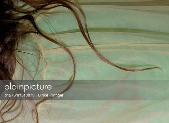 p1279m1510879 by Ulrike Piringer