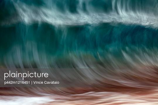 p442m1216451 von Vince Cavataio photography