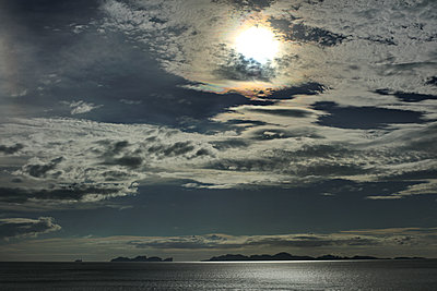 Andaman Sea - p1016m1122606 by Jochen Knobloch