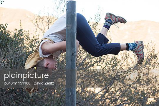 p343m1151100 von David Zentz