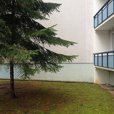 Leipzig - p1401m2027402 von Jens Goldbeck