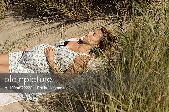 p1100m972222f von Emily Hancock