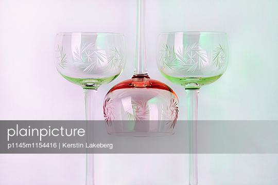 Kristall - p1145m1154416 von Kerstin Lakeberg