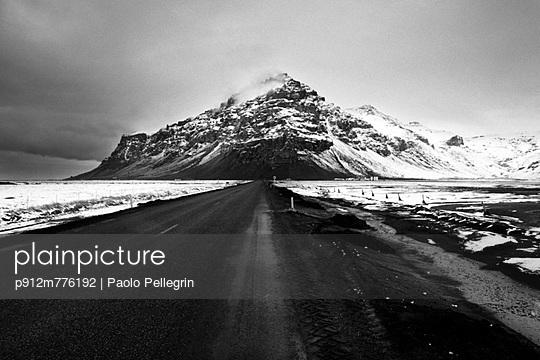 p912m776192 von Paolo Pellegrin