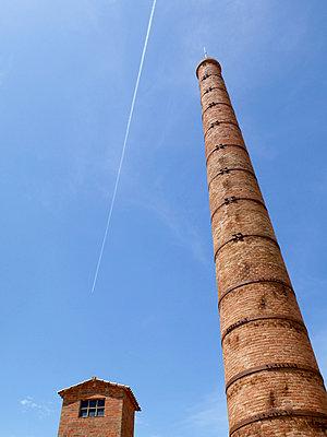 Terrakotta Museum - p1021m1439948 von MORA