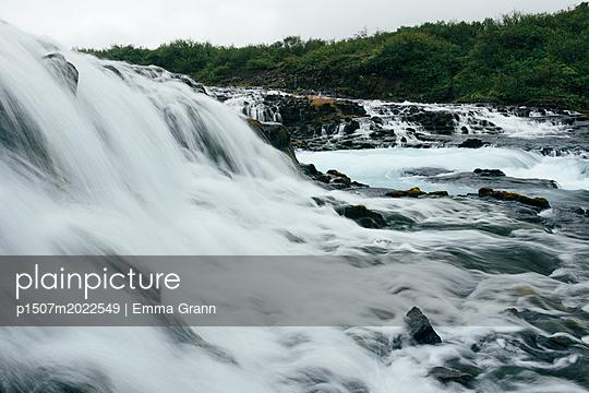p1507m2022549 von Emma Grann