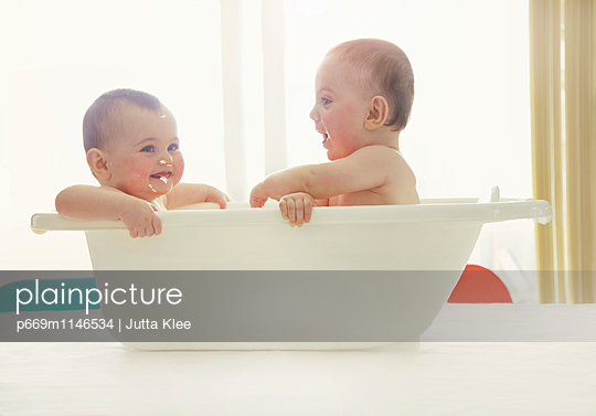 p669m1146534 von Jutta Klee