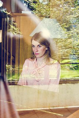 Pané - p904m1133706 by Stefanie Päffgen