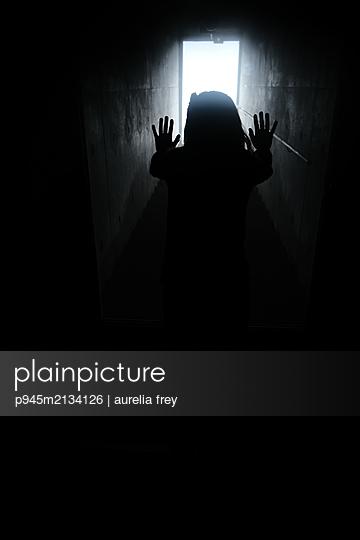 Ghostly - p945m2134126 by aurelia frey