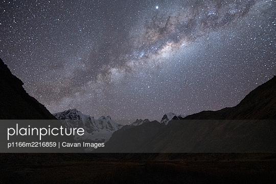 p1166m2216859 von Cavan Images