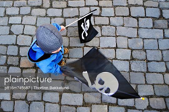 p816m745687 von Thorfinn Bekkelund