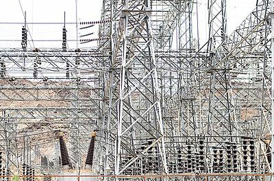 Power Supply - p4620449 by BHarman