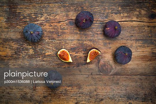 p300m1536088 von Larissa Veronesi