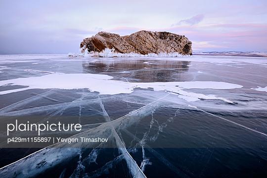 p429m1155897 von Yevgen Timashov