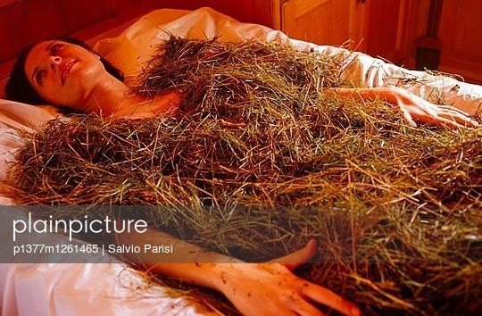 p1377m1261465 von Salvio Parisi