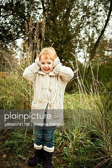 Nothing to hear - p904m741739 by Stefanie Päffgen
