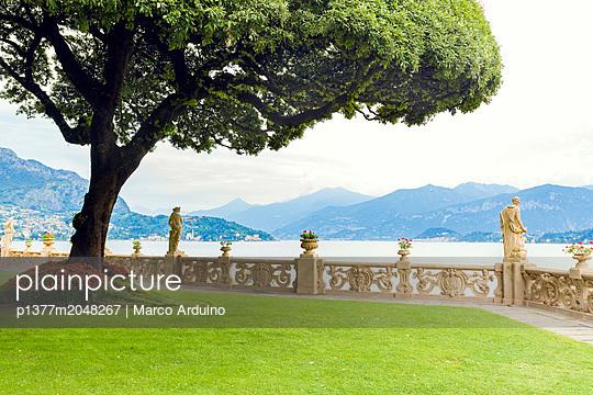 p1377m2048267 von Marco Arduino