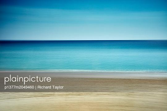 p1377m2049460 von Richard Taylor
