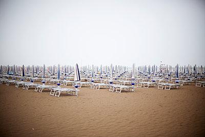 Strand - p1421m1476780 von Simon Fröhlich