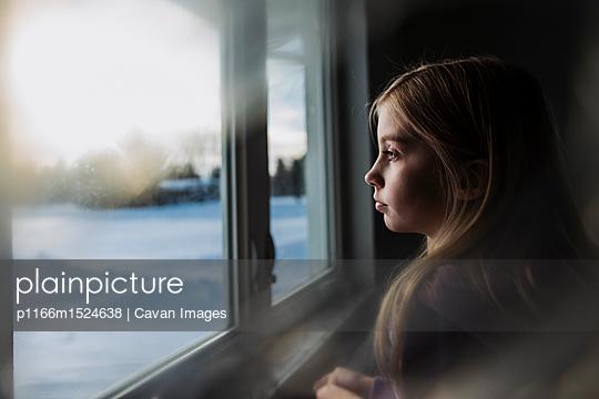 p1166m1524638 von Cavan Images