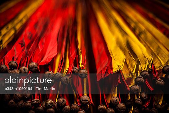 p343m1090194 von Tim Martin