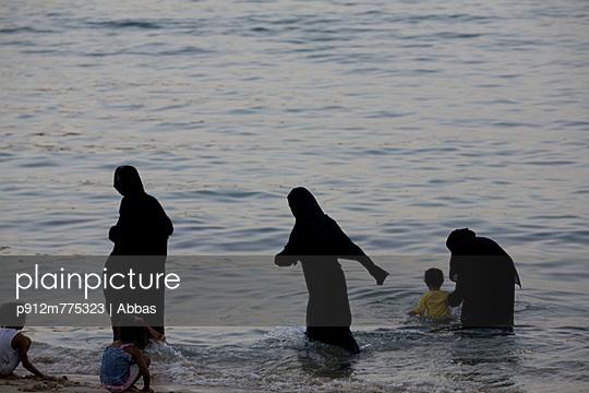 p912m775323 von Abbas photography