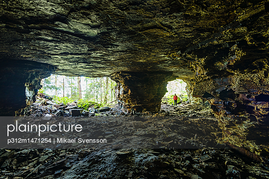 p312m1471254 von Mikael Svensson