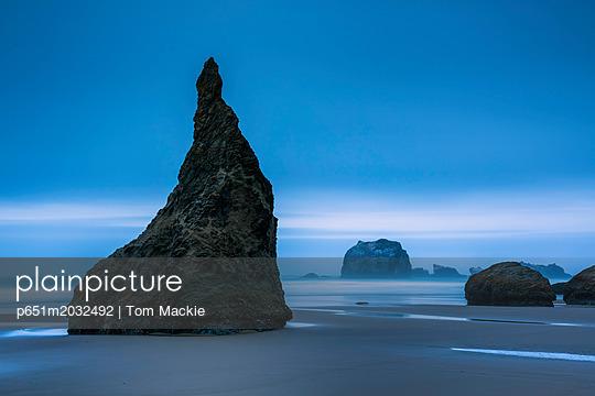 p651m2032492 von Tom Mackie