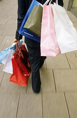 Shopping - p0042216 by Torff