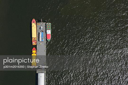 p301m2016393 von Stephan Zirwes