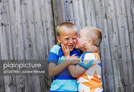 p31227849 von Juliana Wiklund