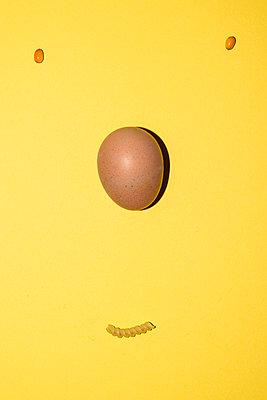 p1505m2020632 by Jakob Weber