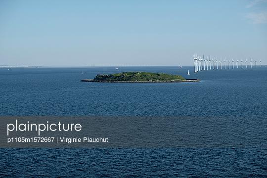 p1105m1572667 von Virginie Plauchut