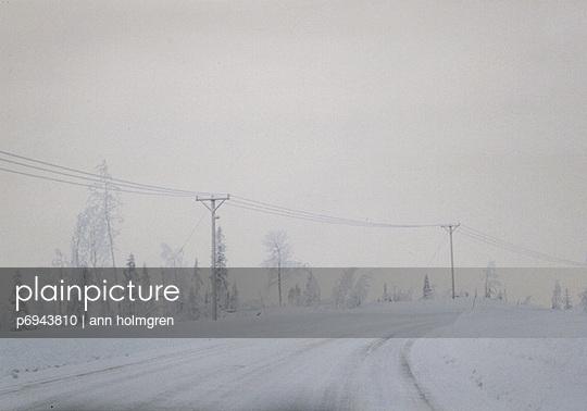 p6943810 von ann holmgren
