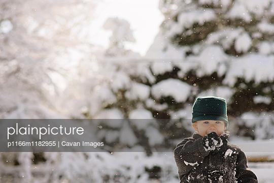 p1166m1182955 von Cavan Images