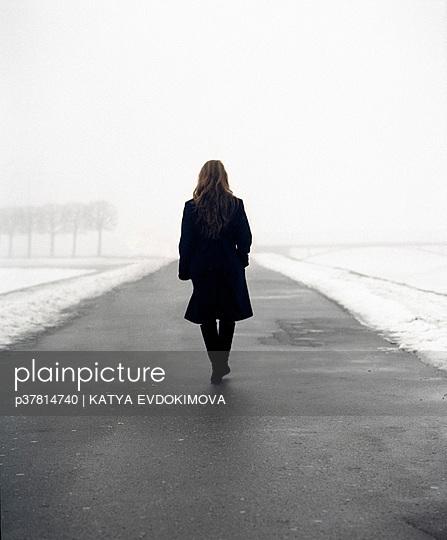 p37814740 von Katya Evdokimova