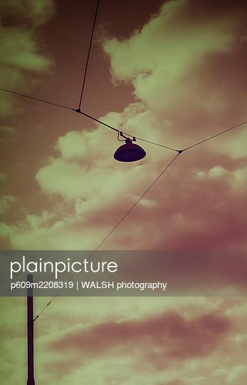 p609m2208319 von WALSH photography