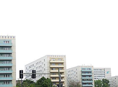 On the block - p1229m1137455 von noa-mar