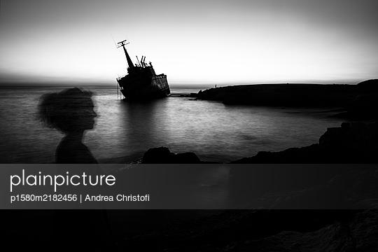 Edro III - p1580m2182456 by Andrea Christofi