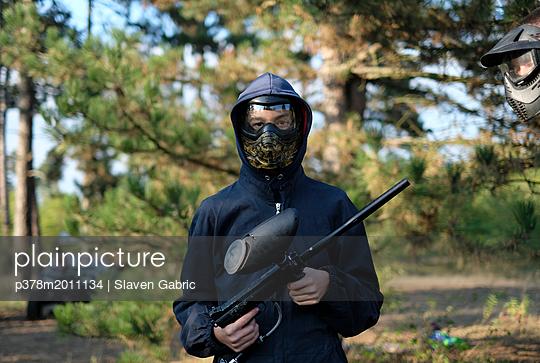 p378m2011134 von Slaven Gabric