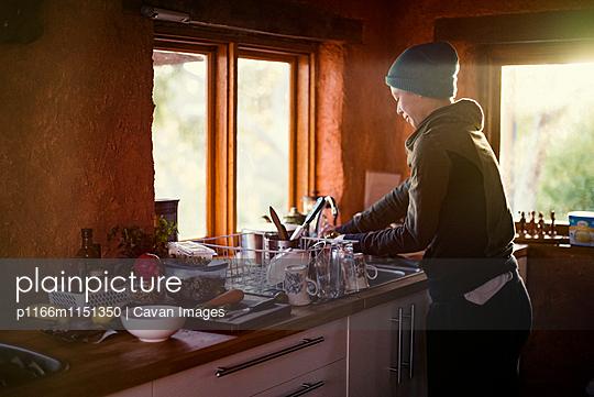 p1166m1151350 von Cavan Images